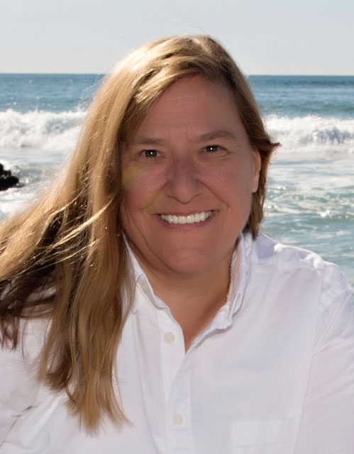Michelle Menzel, Owner