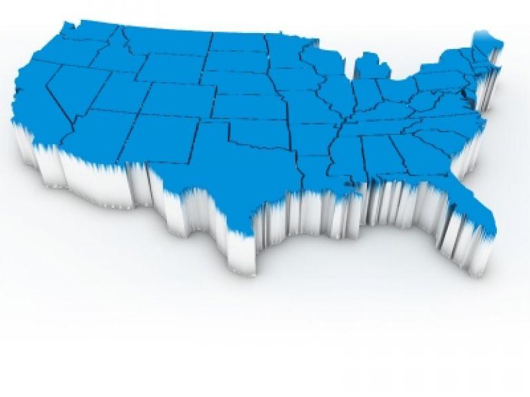 Registration in Mississippi