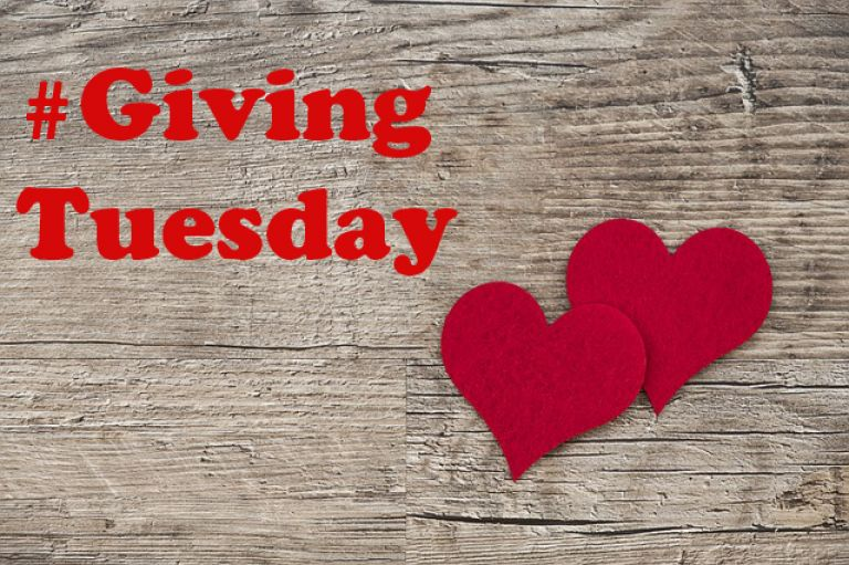 How to Prepare for a Successful Giving Tuesday