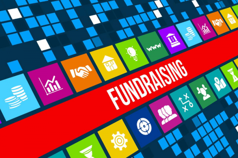How Nonprofits Can Still Plan for Their Fundraising Events During COVID-19