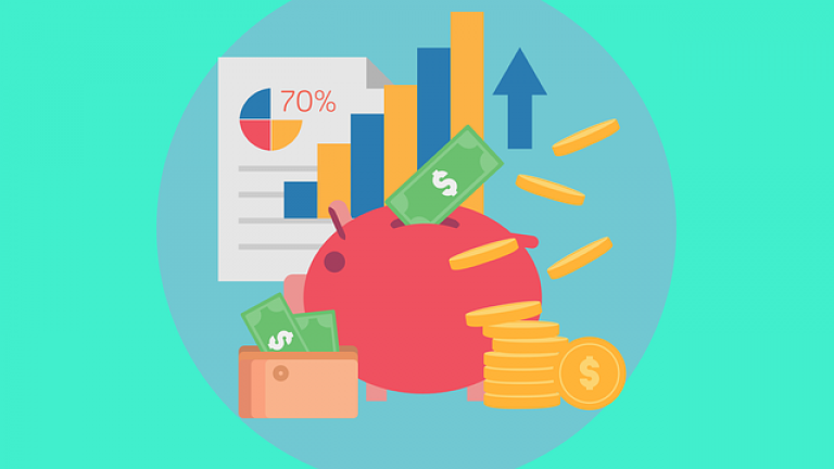 How Nonprofits Can Stretch Their Budgets During Covid-19
