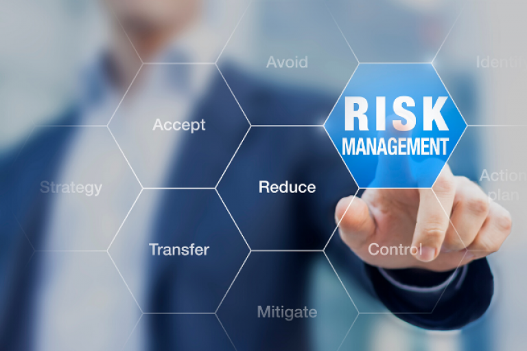 How Nonprofits Can Use Risk Management Techniques