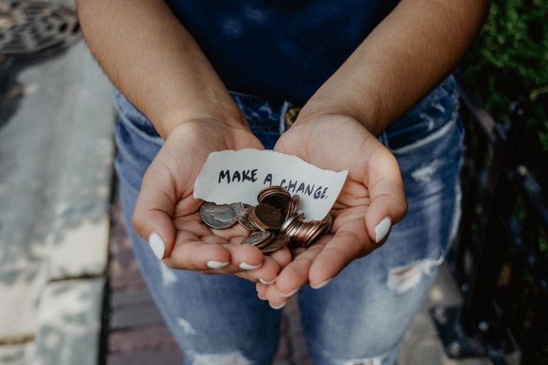 5 Tips to Maximize Donations and How Each Generation's Giving Differs