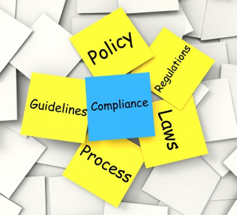 3 Ways Charity Compliance Solutions Can Help Your Nonprofit Stay Compliant