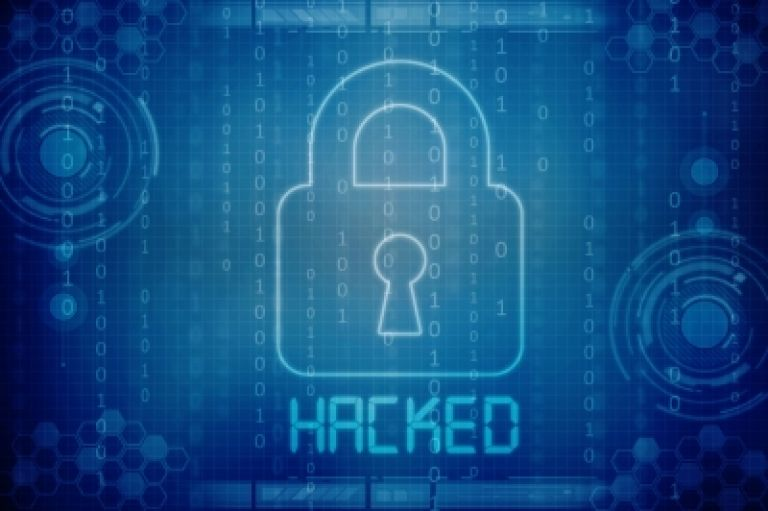 Privacy Breach Risks and Responsibilities of a Nonprofit