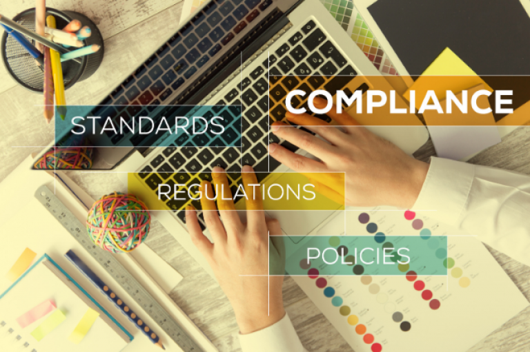 What Nonprofits Need to Know About Staying Compliant